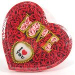 Hot-heart-shaped-rose-soap-flower-LOVE-with-LIGHT-wedding-valentine-gifts-to-girlfriend-or-lover