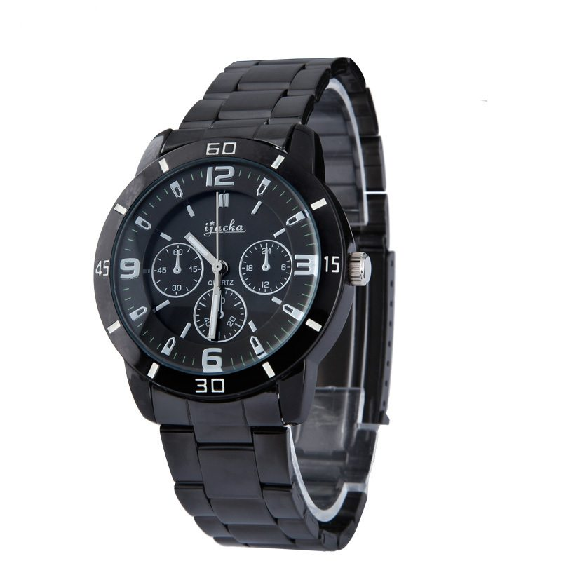 Ijacka-2013-fashion-luxury-commercial-electronic-shock-men-s-watch-HIGH-QUALITY-GIFTS-FOR-MEN-FREE