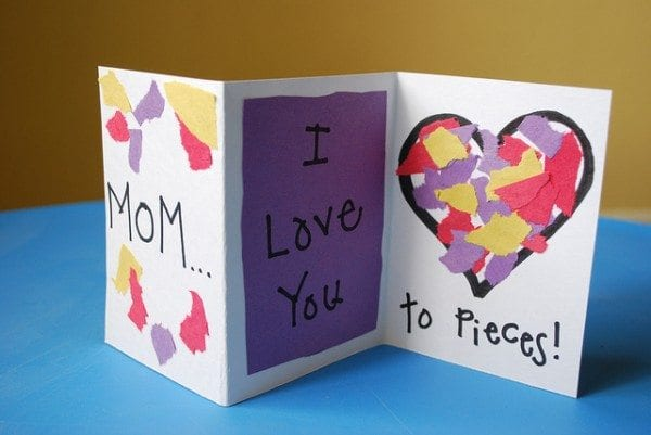 Mom-I-Love-You-to-Pieces-600x401