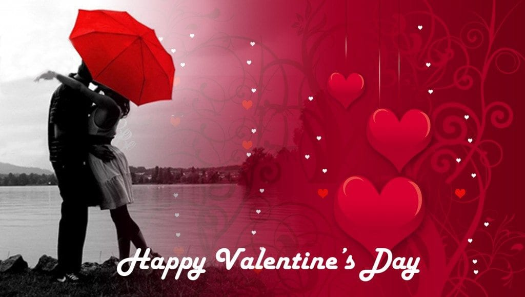 Most-Romantic-Couple-Wallpaper-for-Valentines-Day-2-1024x579