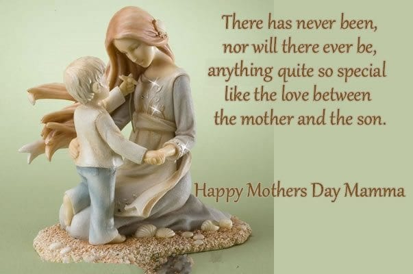 Mothers-day-beautifyl-quotes