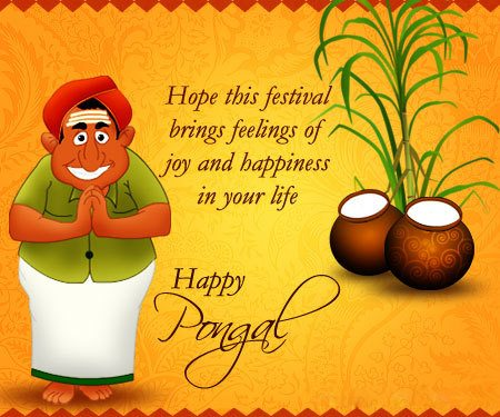 Pongal-brings-feelings-of-joy-and-happiness-in-your-life