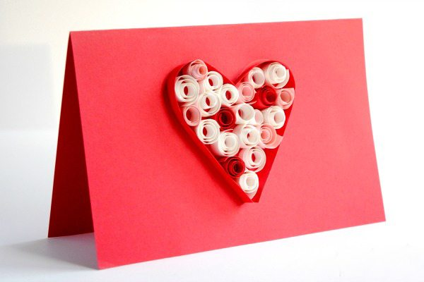 Quilled-Heart-Valentines-Cards