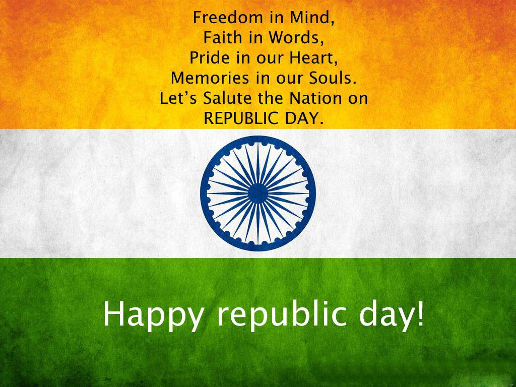 Republic-Day-26th-January-Indian-flag