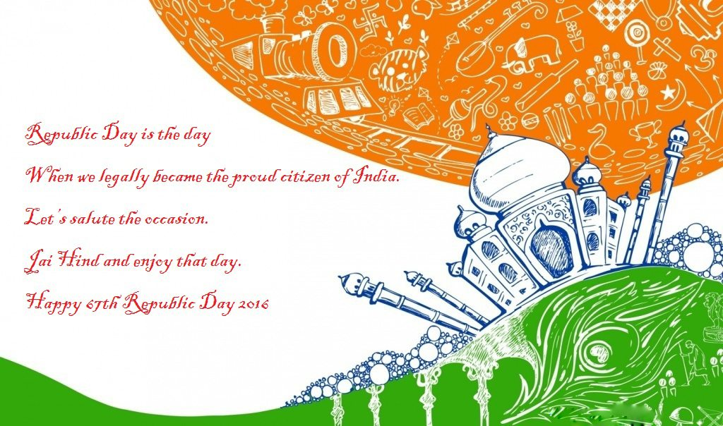 Republic-Day-SMS-Text-Messages-Wishes-Quotes-2016