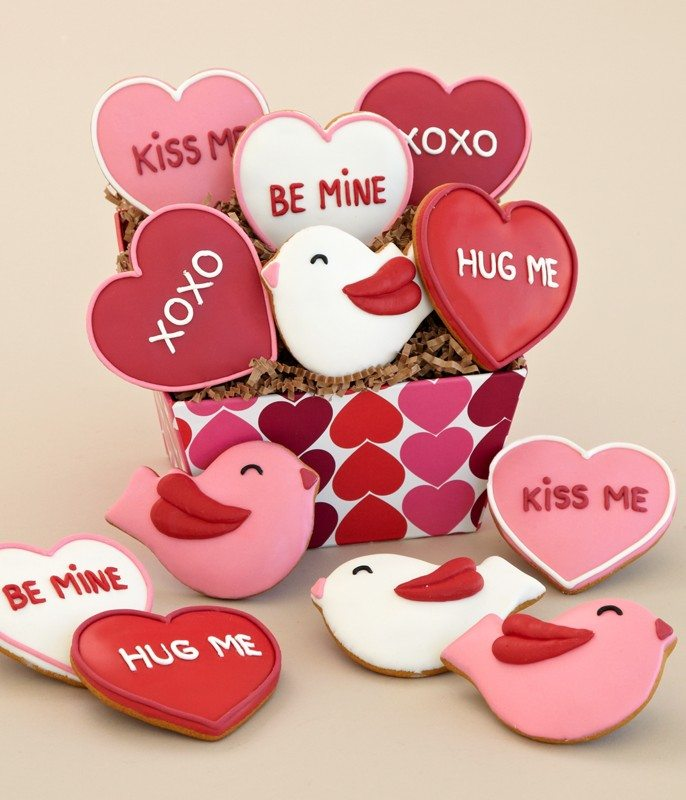 Valentine 39 S Day Gifts