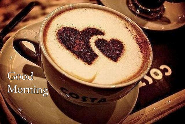 Start-your-Lovely-day-with-a-love-Costa-Coffee-_-Good-Morning-Pictures