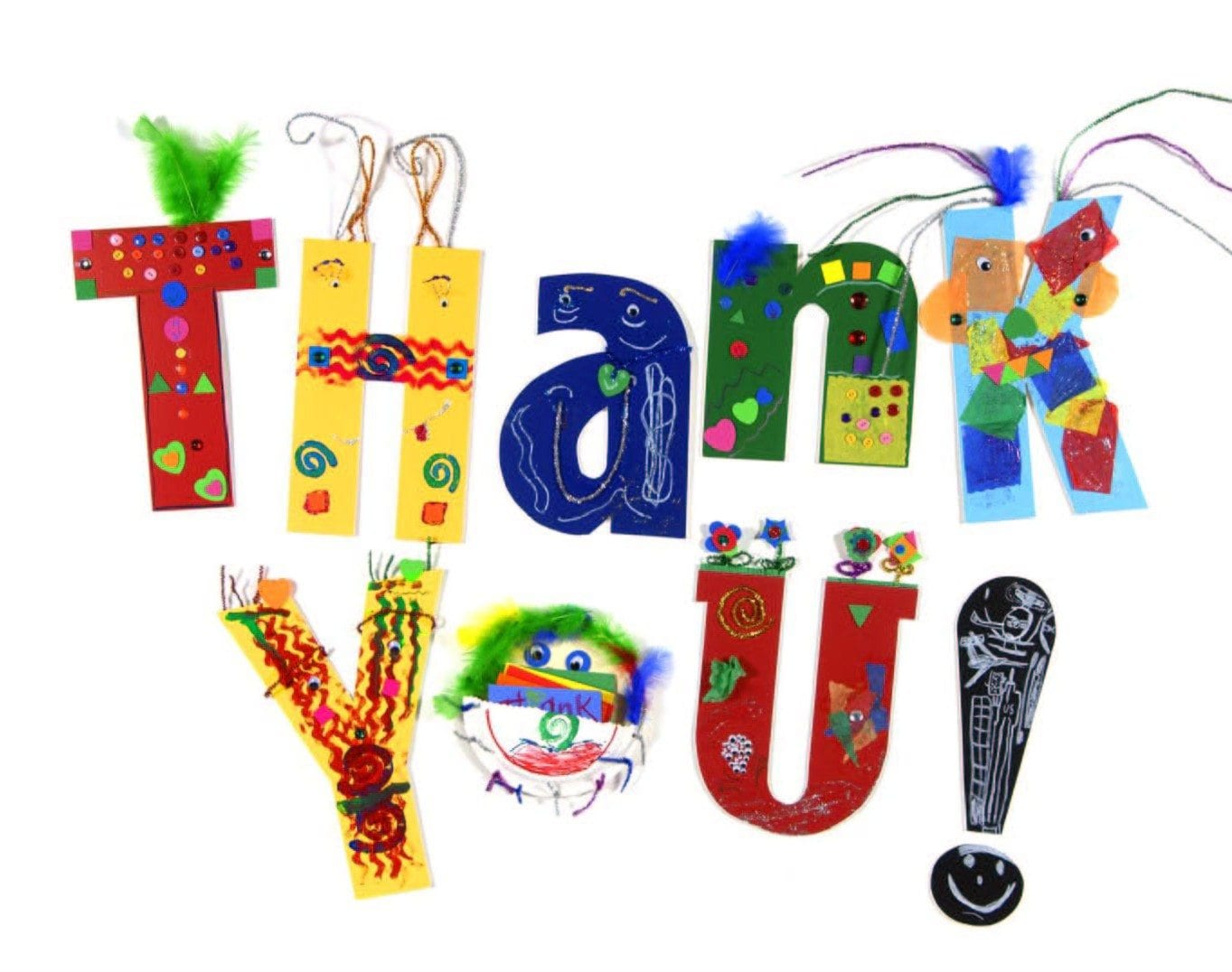 Thank-You3