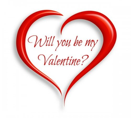 Valentine's-Day-Quotes-and-Sayings-for-Him_01