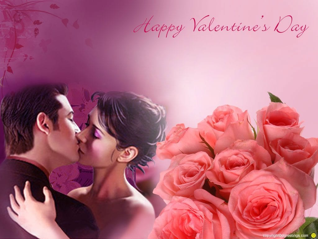 Valentine-Day-Wallpapers-22