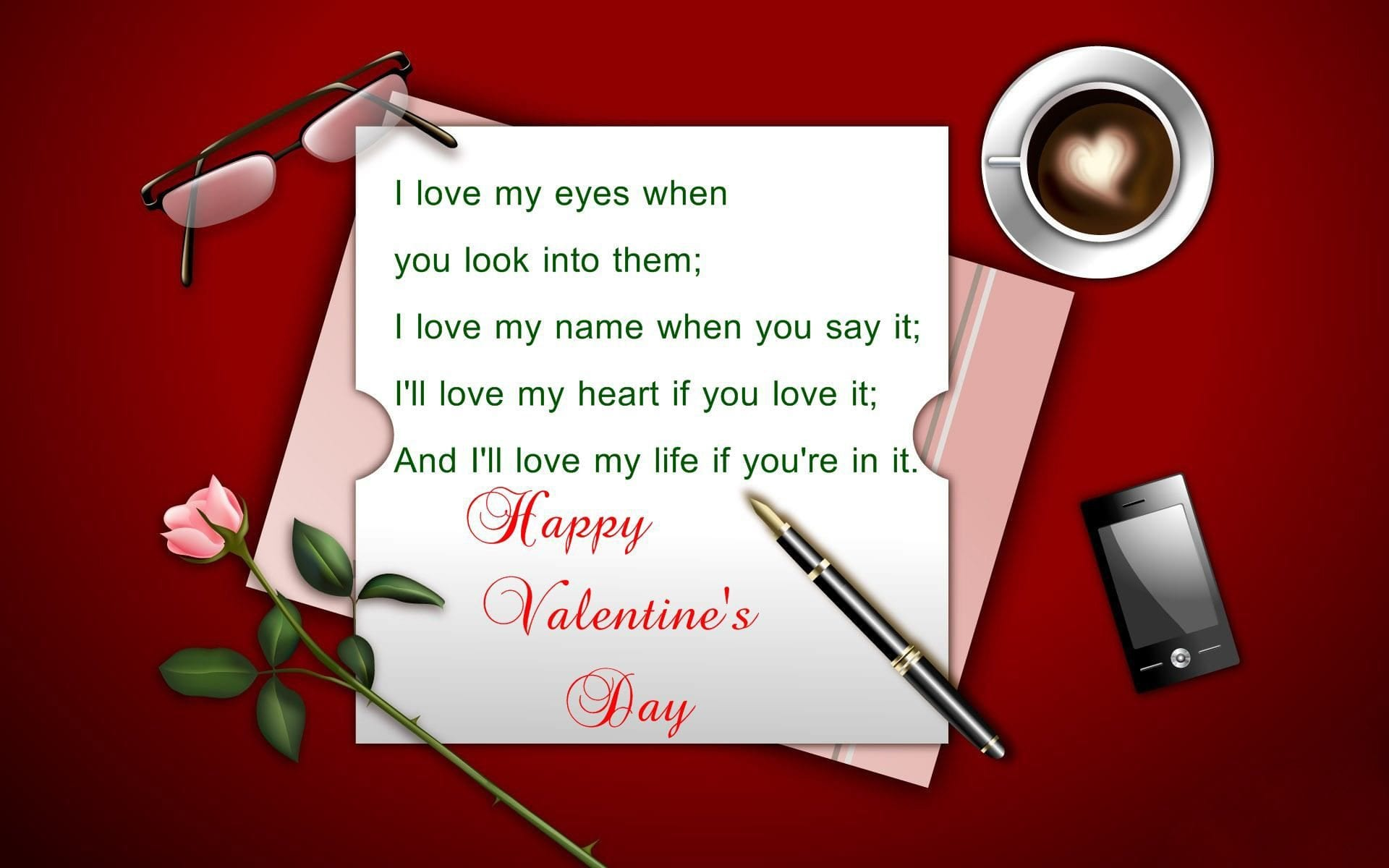 Valentines-Day-2014-Ecards-And-Sms-Images