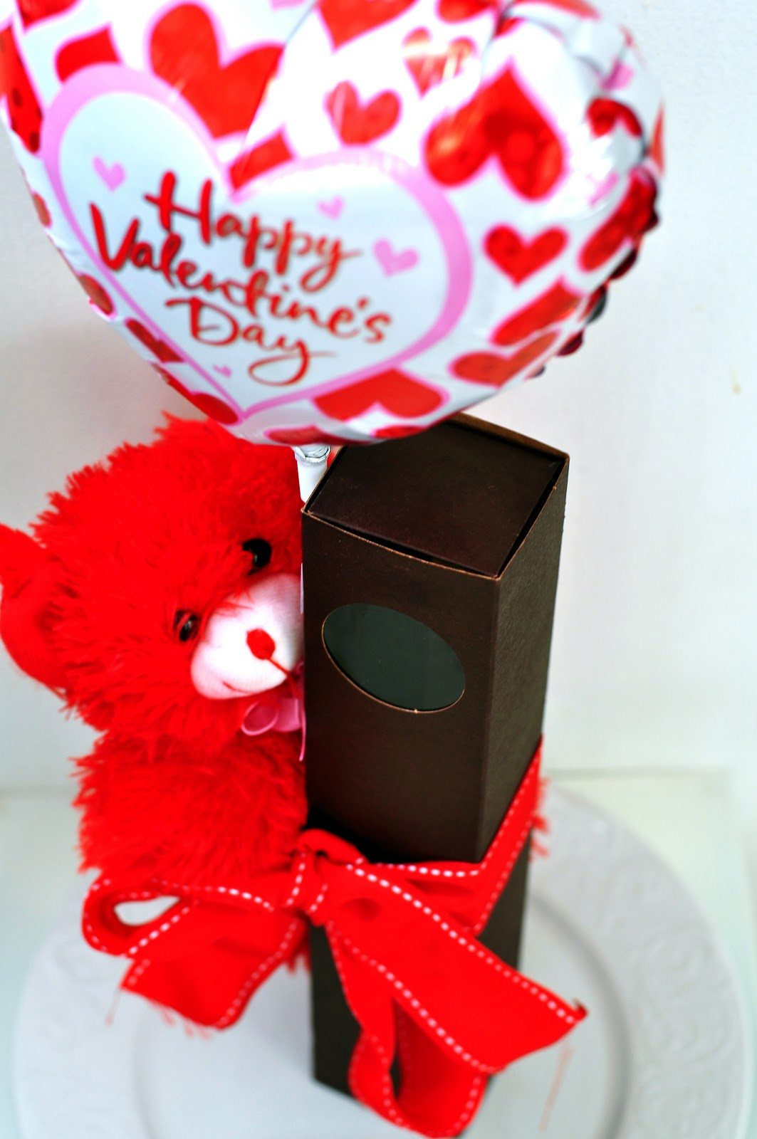 Valentines-Day-Gift-Box