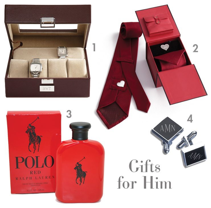 Valentines-Day-Gift-Ideas-Fun-Surprises-For-Him-Dad-Boyfriend-or-Husband