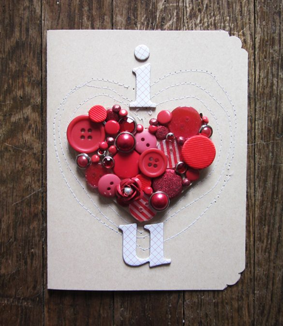 Valentines-card-ideas1