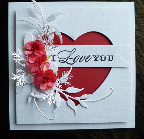 Valentines-day-handmade-card-idea-4