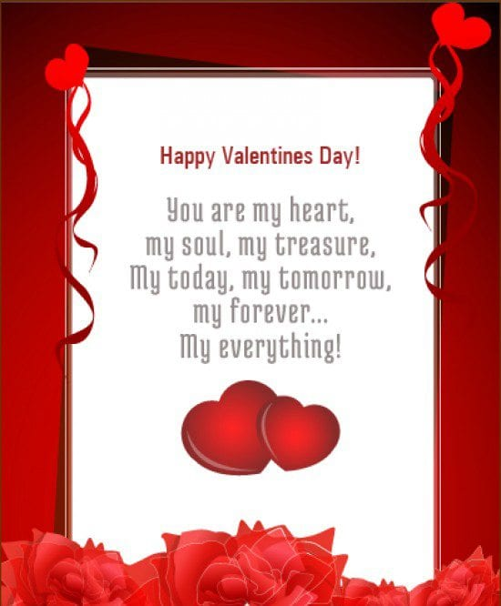 Valentines-day-images-e1360731710842