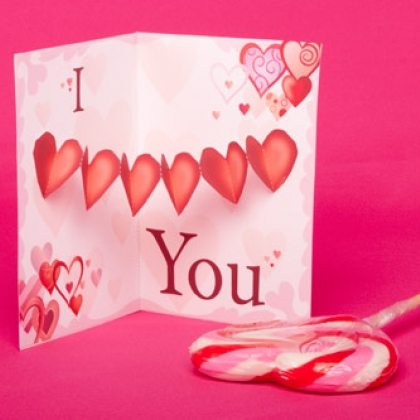 Valentines_Day_Cards-2