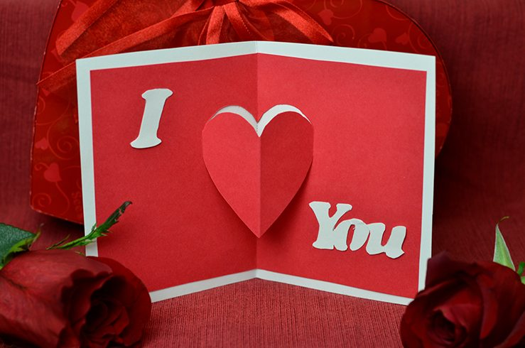 Valentines_day_card_heart