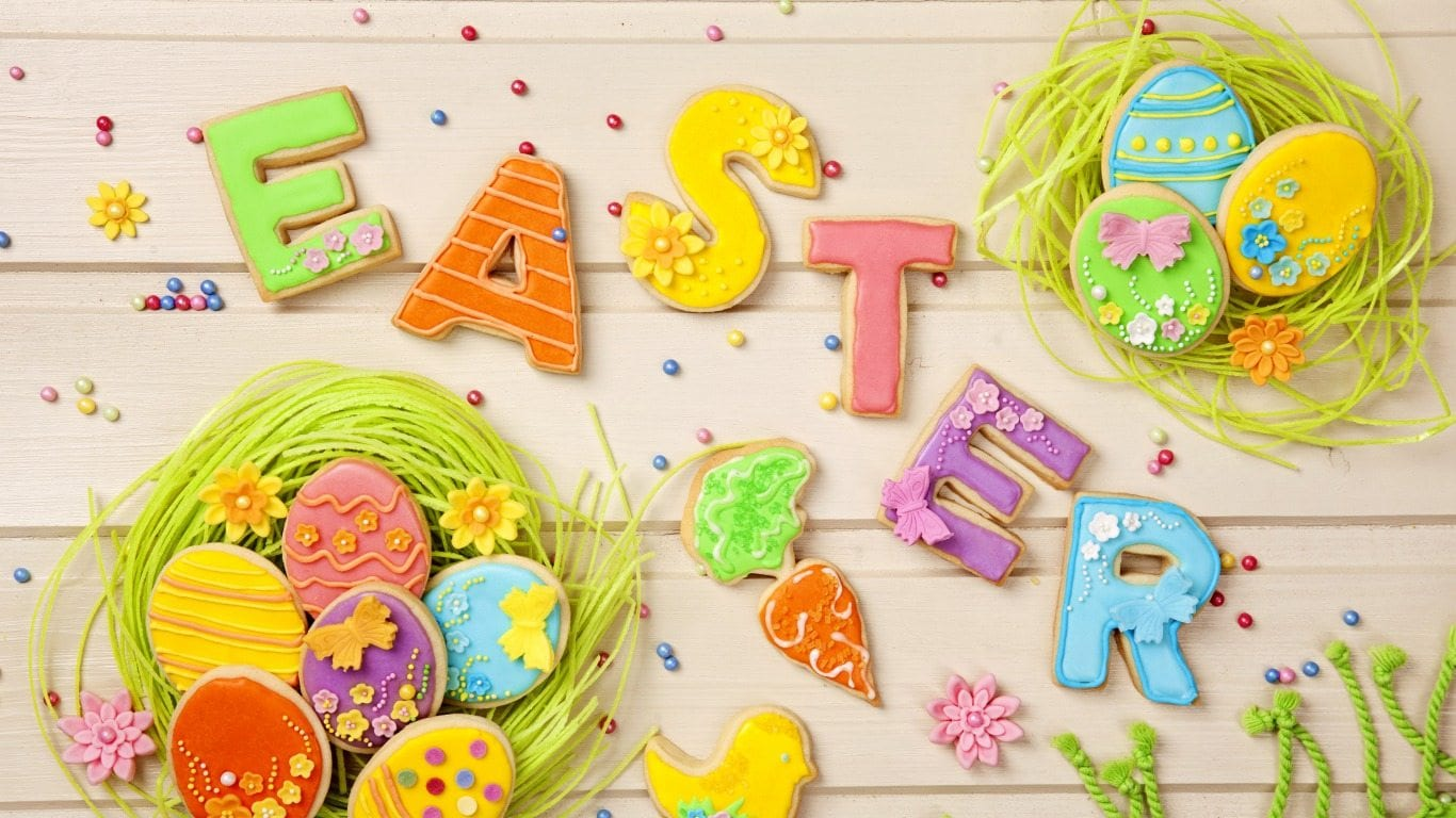 What-Meaning-Happy-Easter-Sunday-2015
