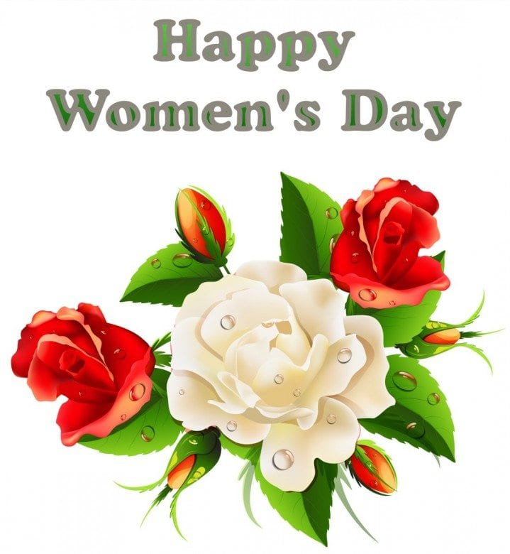 Womens-Day-Greetings-Image-For-Social.-Of-Flowers-E-719x780