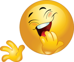 art-clip-laughing-emoticon-944129