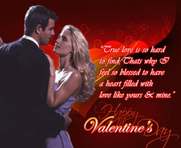 beautiful-romantic-couple-valentine-day-greeting-card-2013-2014