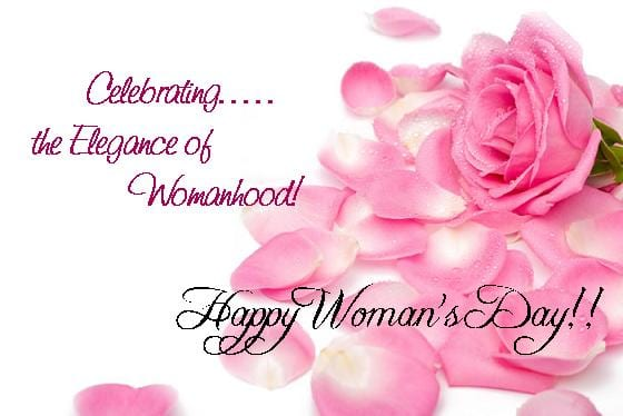 celebrating-the-elegance-of-womanhood-happy-womens-day