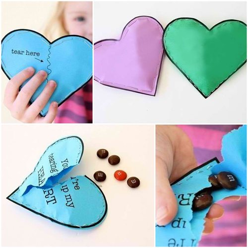 cheap-valentines-day-gift-cards-for-her-candies-hidden-inside