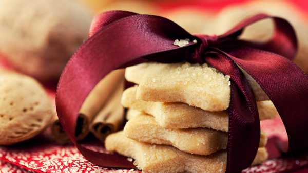 cookies0ribbon-cheap-ideas-gifts