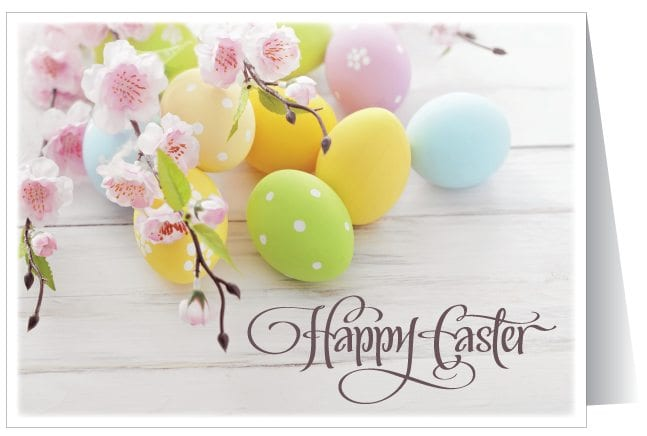 easter-greeting-cards-o1imkdps