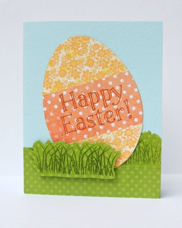 easy-easter-crafts-ideas-happy-easter-card-with-egg