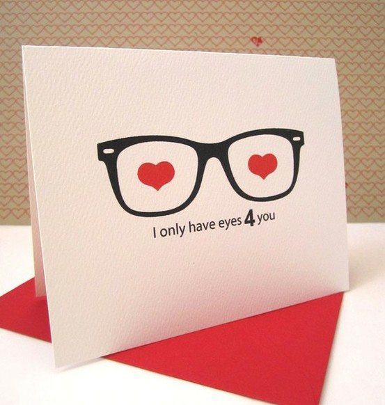 eyes-4-your-valentines-card