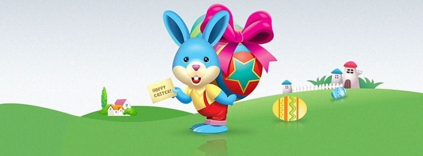 facebook_cover_photo_easter_holiday_eggs-851x315