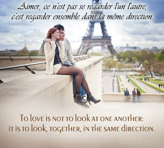 french-love-quote-by-antoine-de-saint-exupery