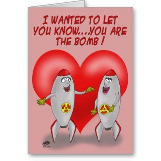 funny-valentines-cards10