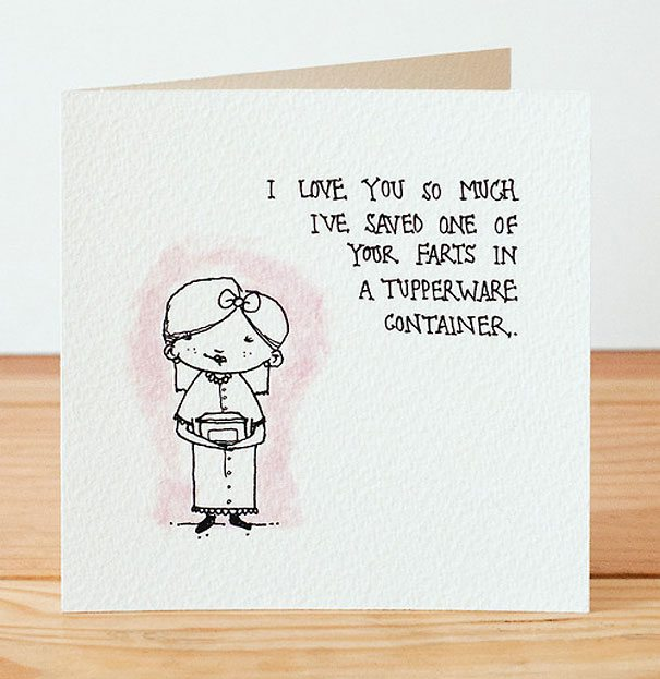 funny-valentines-day-cards-hubbawelcome-2