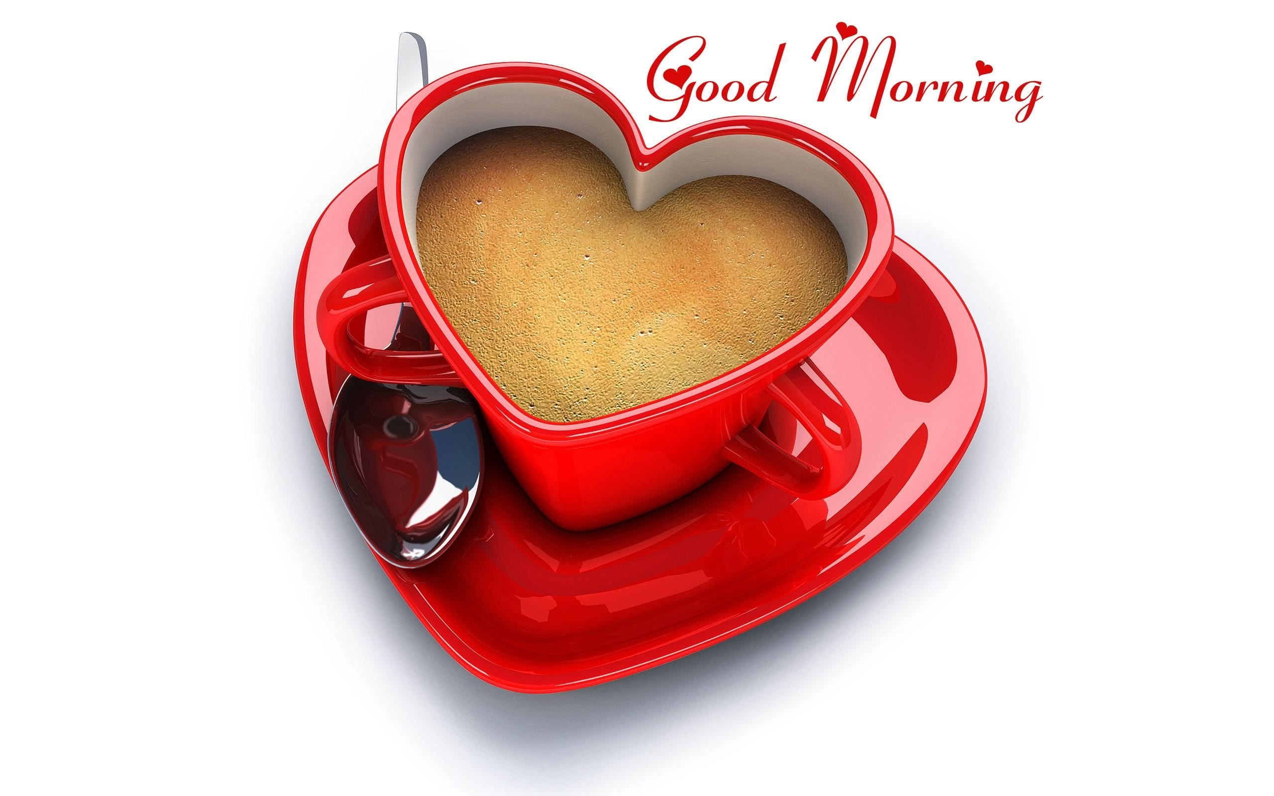 good-morning-my-love-cards-hd-wallpapers