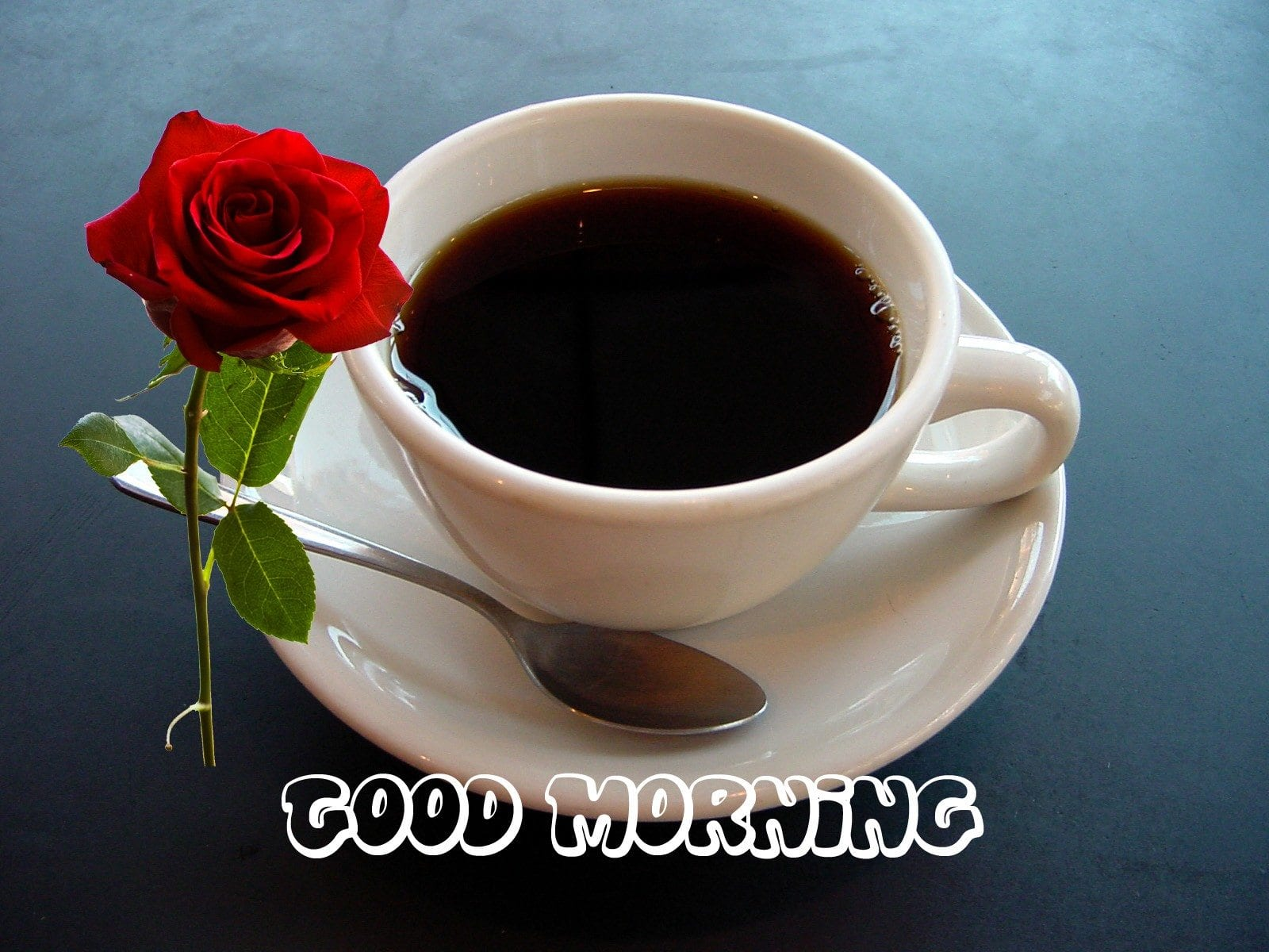 good-morning-wallpaper-for-whatsapp