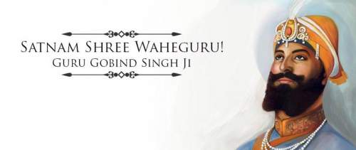 guru-gobind-singh-ji-hd-wallpaper-facebook-timeline-cover1