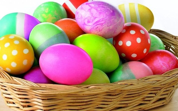 happy-easter-egg-wallpaper-2015-in-hd