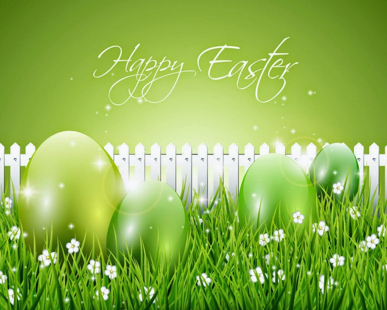 happy-easter-hd-wallpaper-best