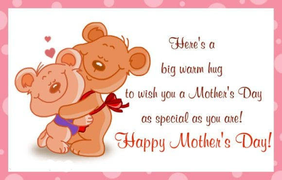 happy-mothers-day-greeting-cards