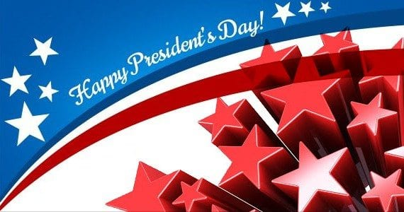 happy-presidents-day-2013-570x300