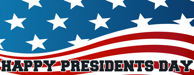 happy-presidents-day-wallpaper