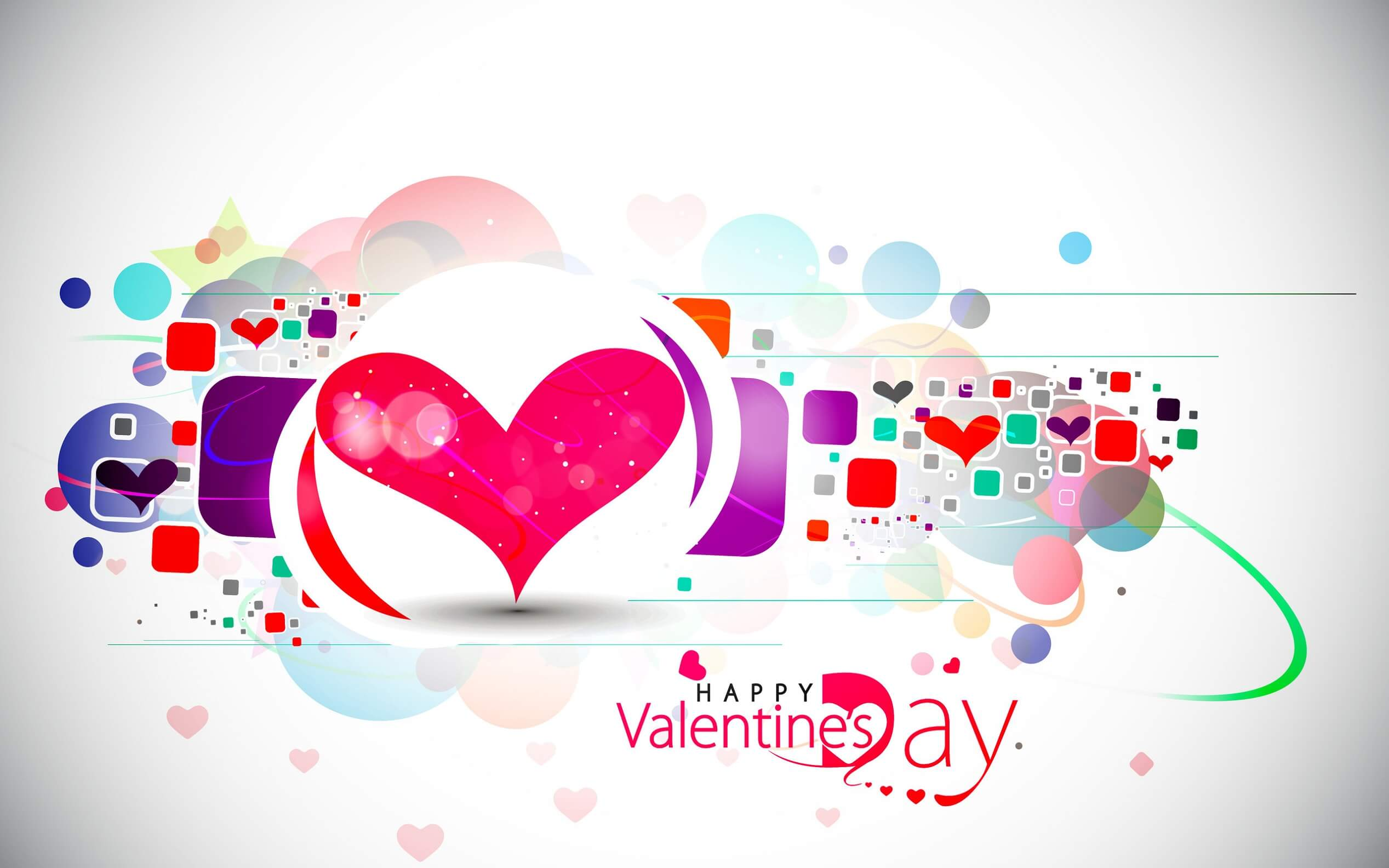 happy-valentines-day-images-pictures06