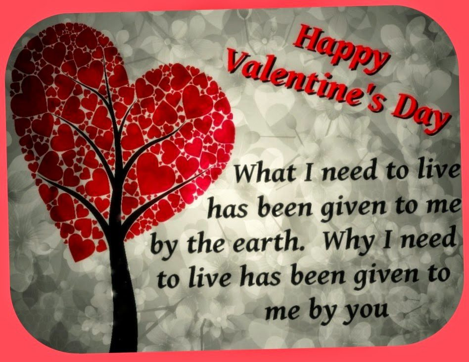 happy-valentines-day-sms-text-message-wishes-2015