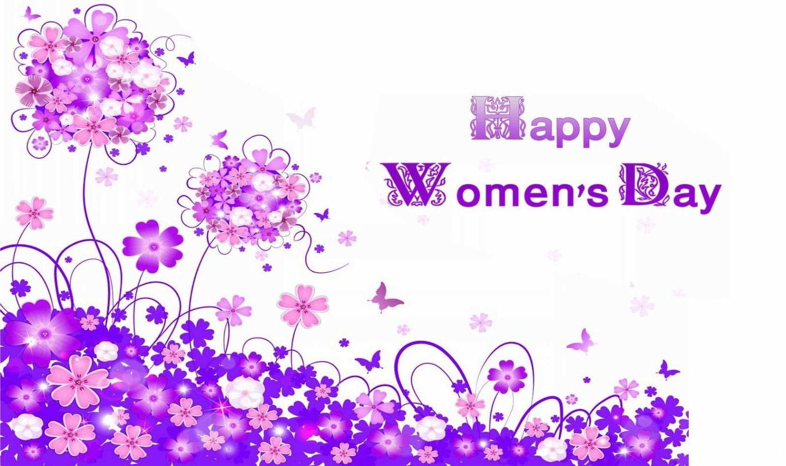 happy-women's-day-cards-wishes-greeting-images-wallpapers