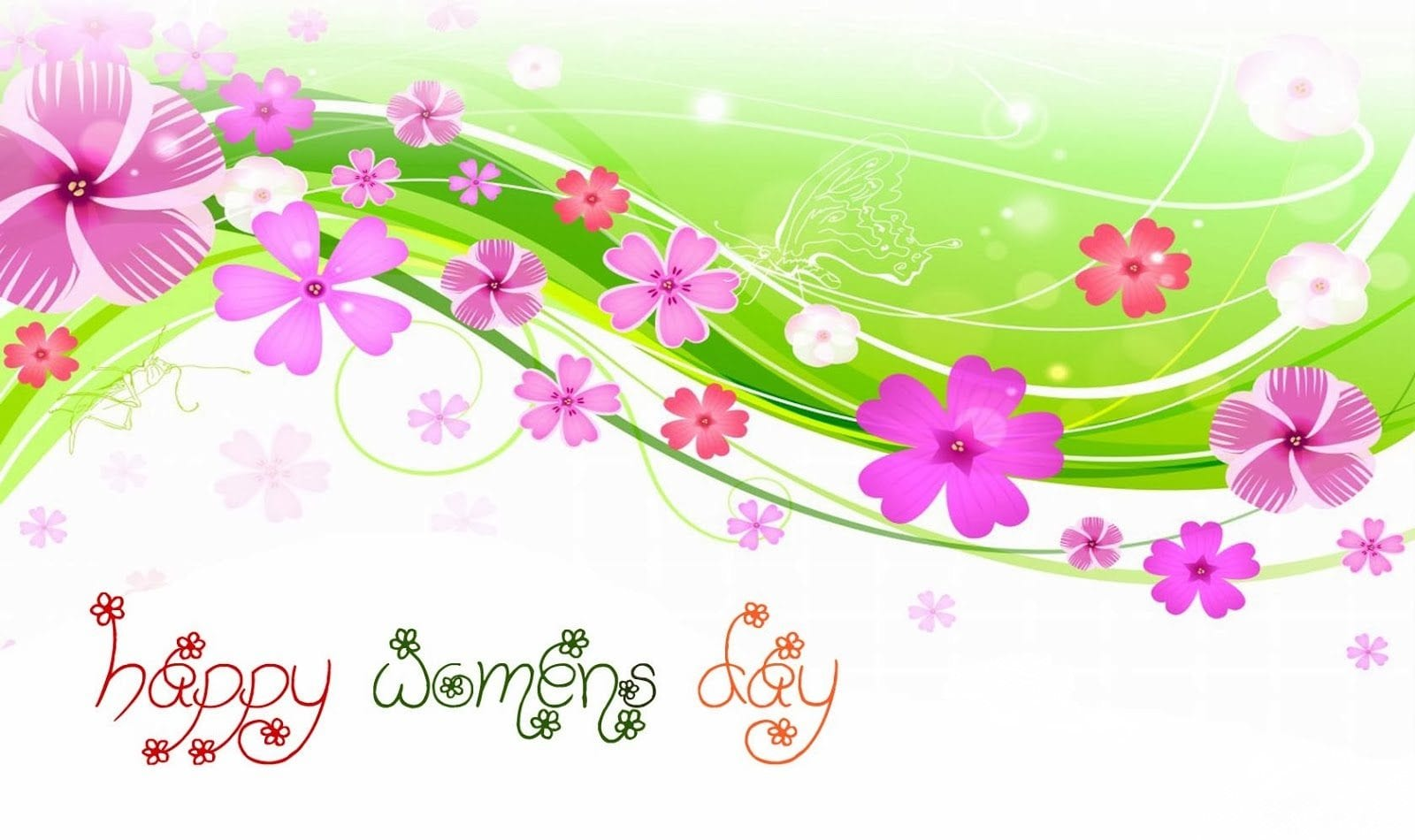 happy-women's-day-wishes-sms-messages-with-greeting-cards