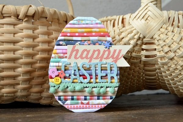 happy_easter_card3