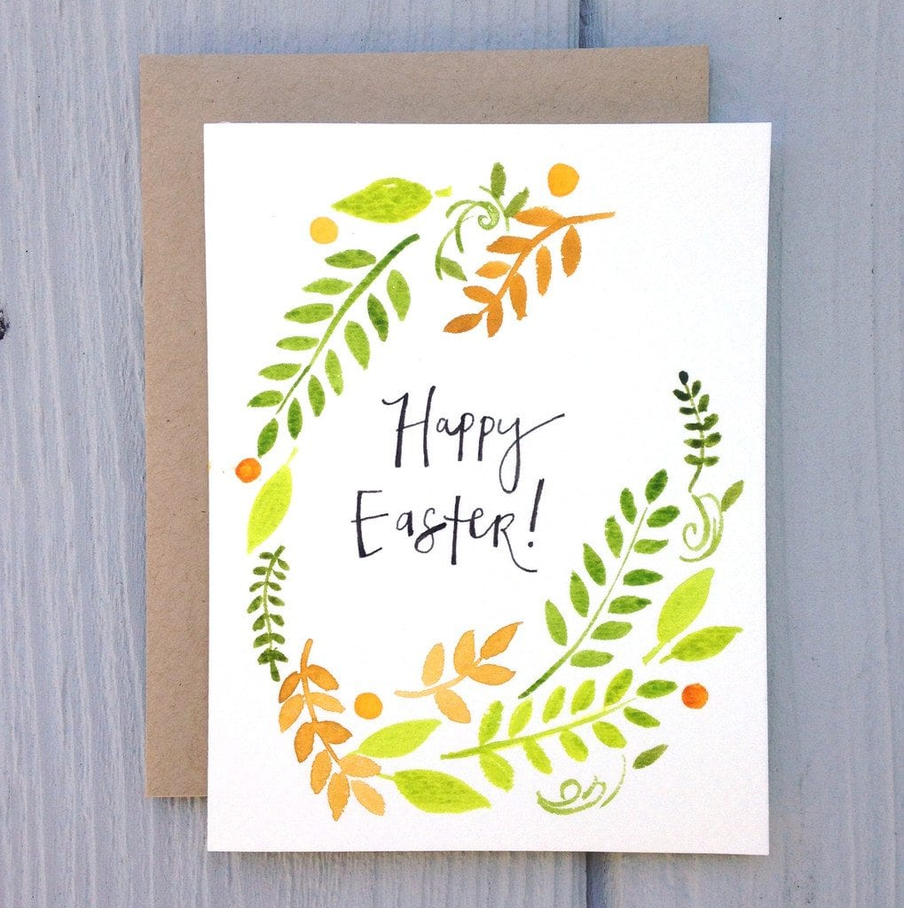 happy_easter_card_1024x1024